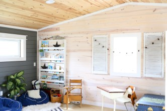 Cottage Kids Room |This Mamas Dance-1