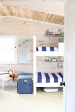 Cottage Kids Room |This Mamas Dance-2