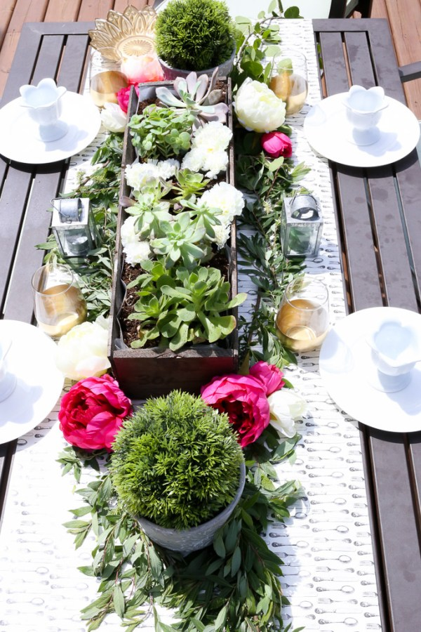 outdoor summer table|This Mamas Dance-1