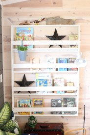 vertical book rack |This Mamas Dance-1