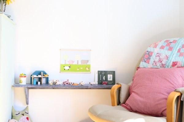Kids Toy Shelf | This Mamas Dance-1