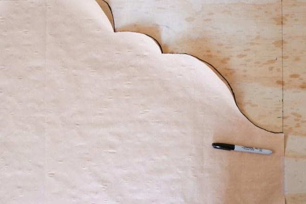 how-to-build-a-pallet-headboard-via-mamas-dance-7