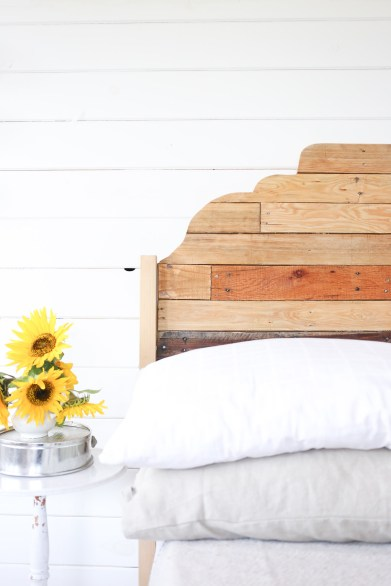 scallop-shiplap-bed-via-this-mamas-dance-2