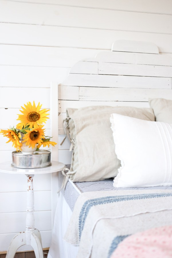 scallop-shiplap-bed-via-this-mamas-dance-6