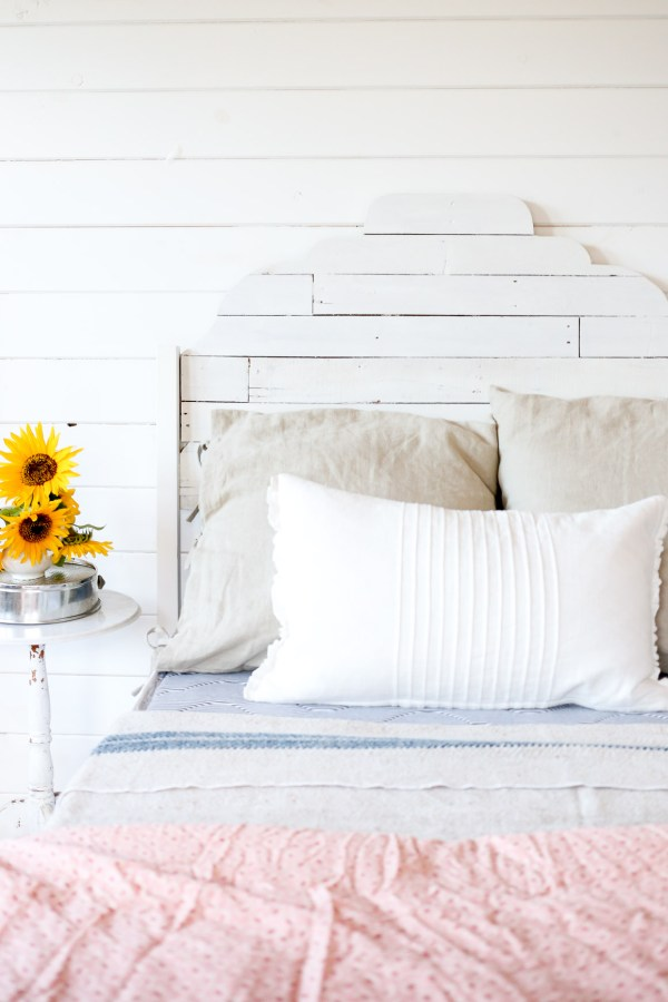 scallop-shiplap-bed-via-this-mamas-dance-9