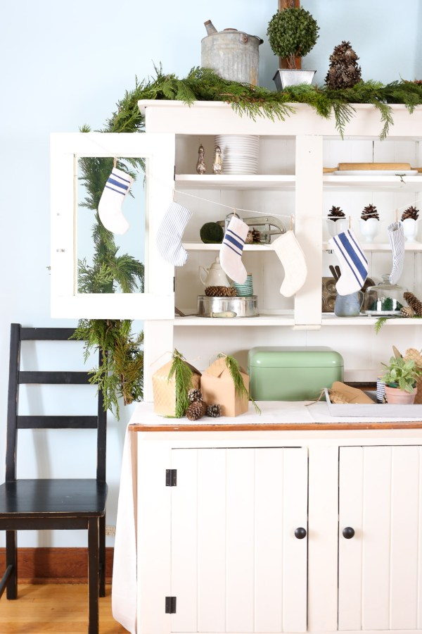 5 Budget Friendly Design Solutions | via Ashlea of This Mamas Dance