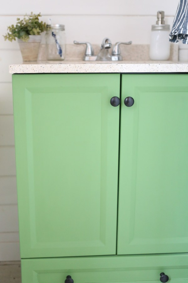 painted-cabinet-hardware-1