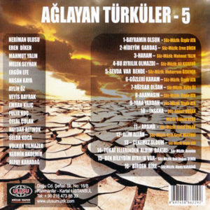 aglayan_turkuler-vol_5-b