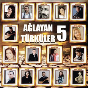 aglayan_turkuler-vol_5