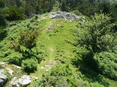 Asturias: Cangas de Onís y el mirador de El Pitu 6