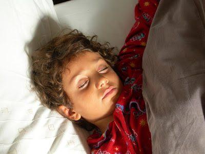 dormir mas y mejor
