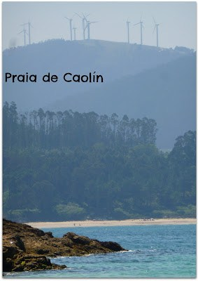 Galicia: Playas!! 3