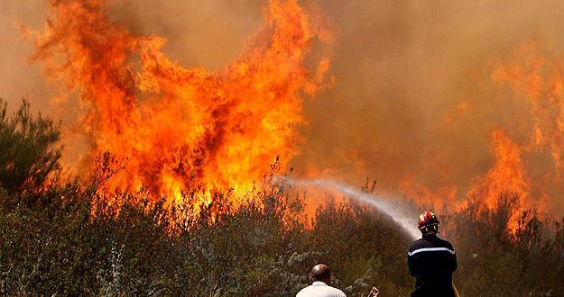 recuperar terreno incendios