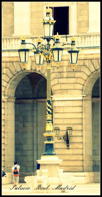 Visita a Palacio 1
