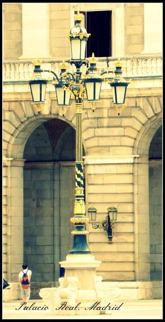 Visita a Palacio 2