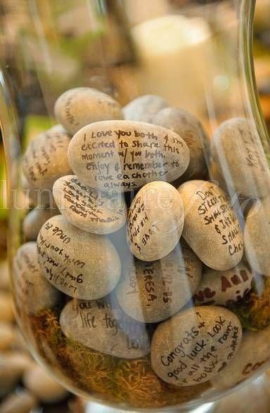 Manualidades con Piedras. Por Inspiración Holandesa... 2