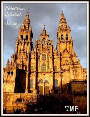 Galicia: El Mar y los Marineros 10