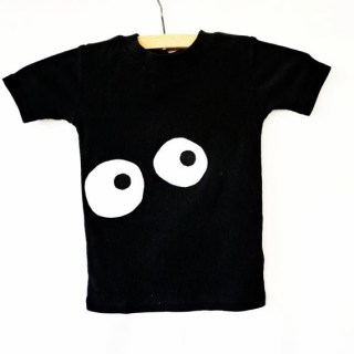 La Doble Vida de la Camiseta 2