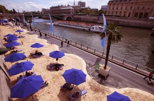 París Turismo Viajar todomundopeques mamás full time
