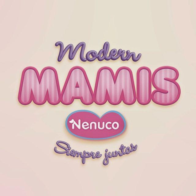 Un Concurso Delicioso para Amantes de los CupCakes con Nenuco y Alma Obregón 2