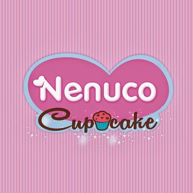 Un Concurso Delicioso para Amantes de los CupCakes con Nenuco y Alma Obregón 4