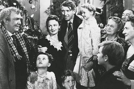 Navidades: Época de Celebración, Diversión, Reivindicación y Un Toque de Descaro 1
