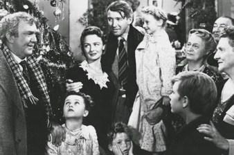 consejos bien intencionados para pasar la Navidad
