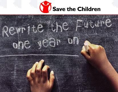 pobreza justicia social inversión educación Unicef Ikea
