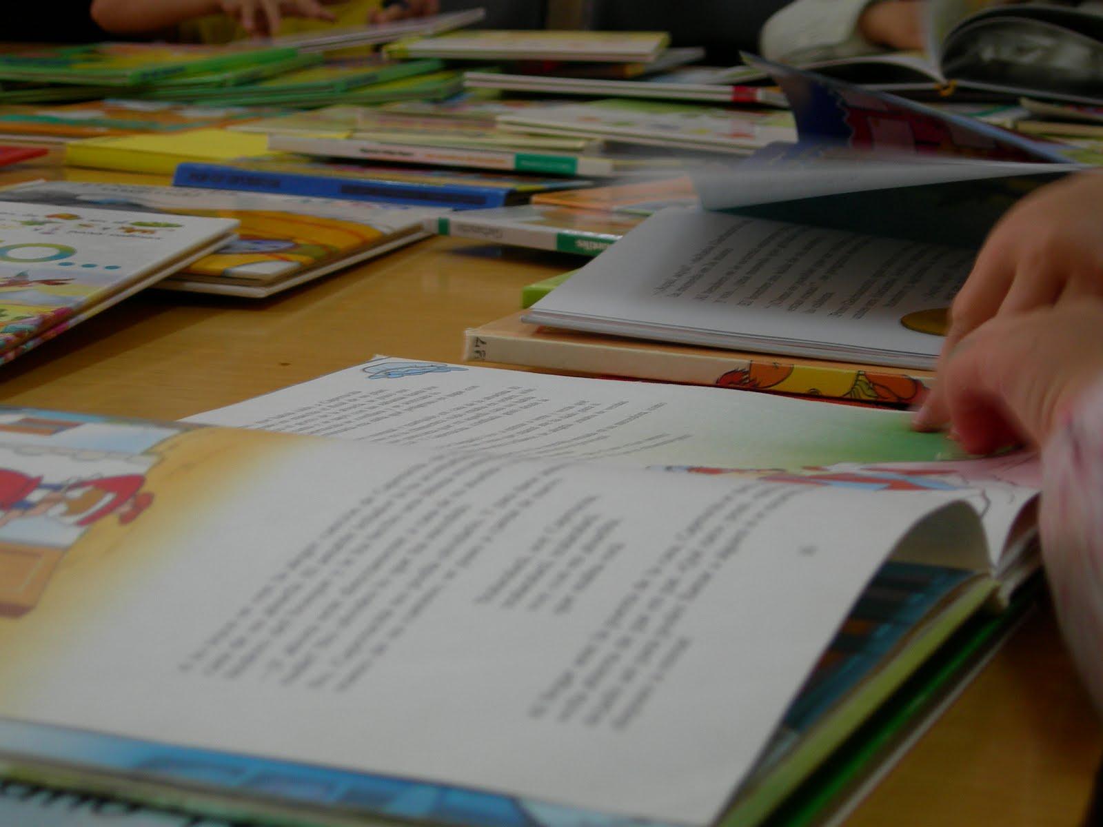Exceso Deberes Escolares Relación con malos Resultados PISA de los Alumnos Españoles 3