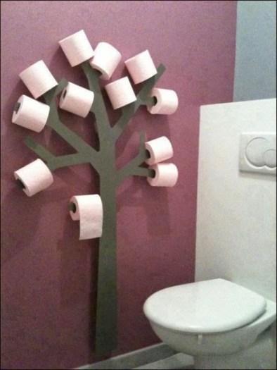 decorar la casa y ponerla aún más guapa