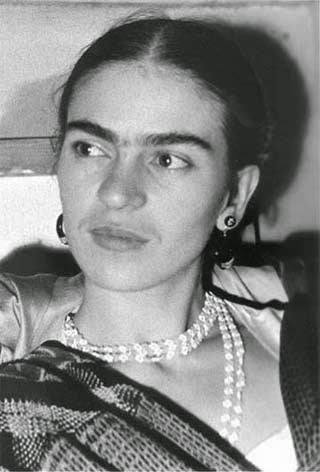 Libros. Frida. Una Historia de Amor a la Vida. 1