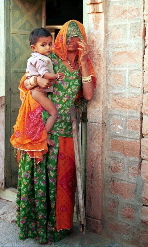 Mamá full time injusticia mujeres mundo