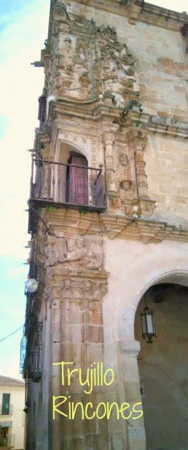 Ciudad medieval Mamás FullTime