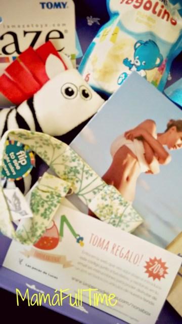 regalos sorpresas amigas y juegos