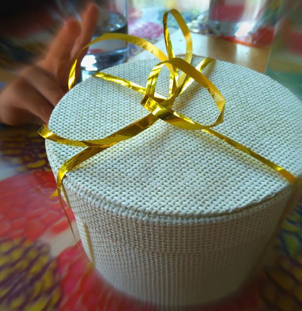 regalos de muy última hora