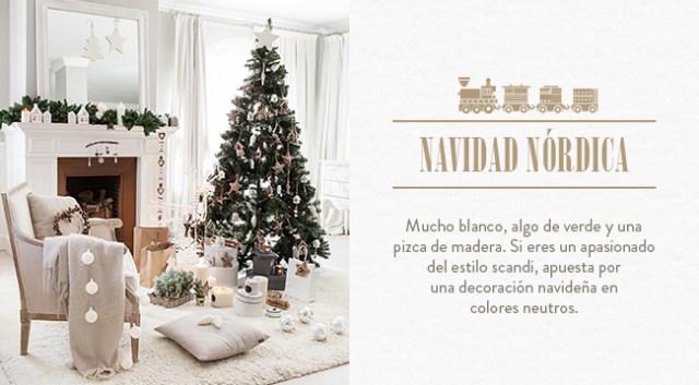 árbol navidad manualidades niños vacaciones
