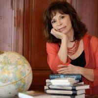 """Un libro de otoño: """"El amante japonés"""" de Isabel Allende"""