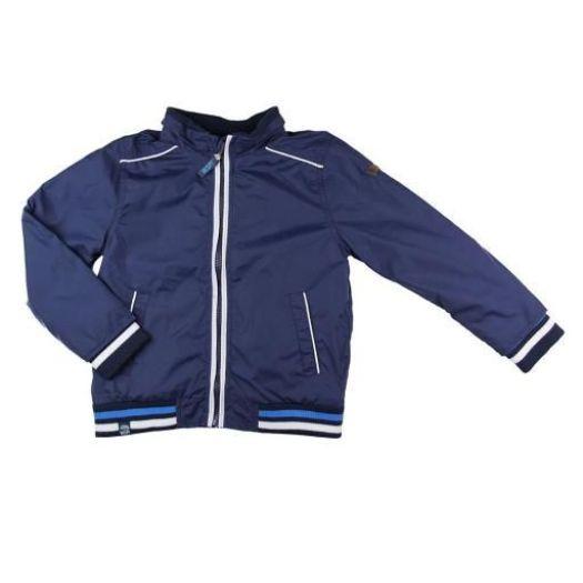 primavera chaquetas moda