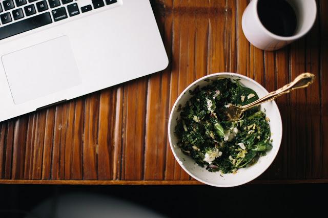 trabajo y salud