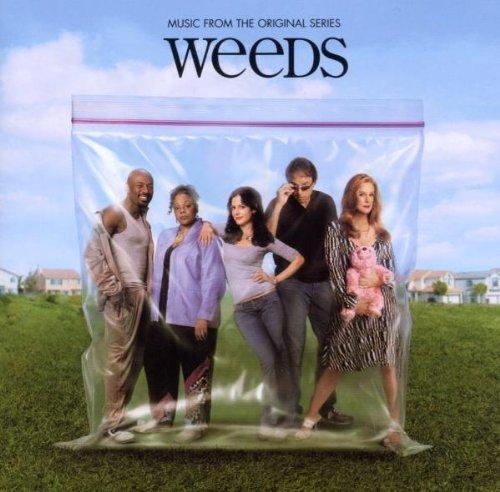 weeds serie televisión