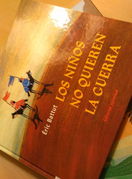 libros para niños que son unos regalos