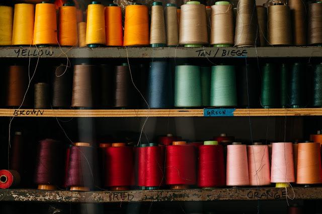 vertidos tóxicos agua industria textil
