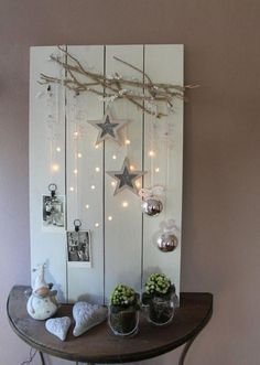 madera luces do it yourself