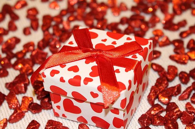 regalos para recordar