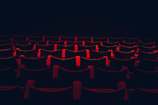 películas para ver con adolescentes