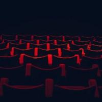Cine para ver y hablar con niños que crecen, cinco películas más