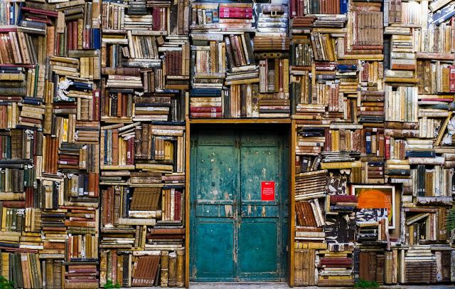 Cómo acercar a nuestros hijos a los libros este verano 1