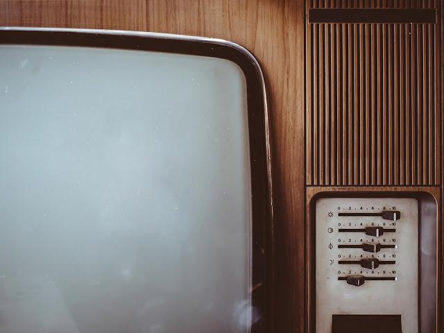 del libro a la televisión