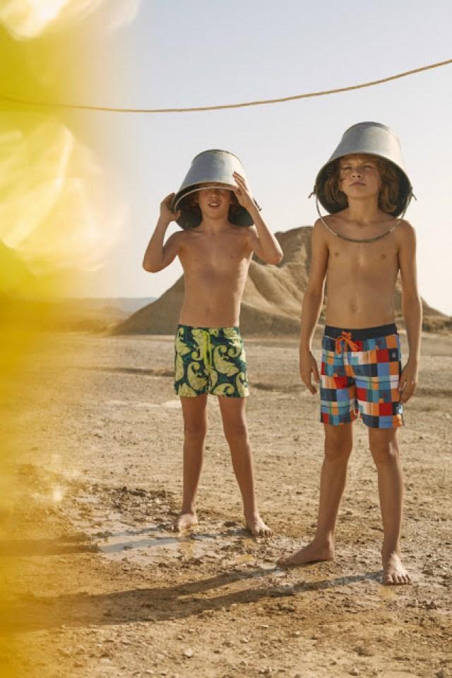 moda baño verano boboli