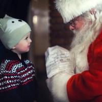 Siete ciudades europeas para recorrer en Navidad